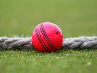 Pakistan domestic tournament final to be played with pink ball