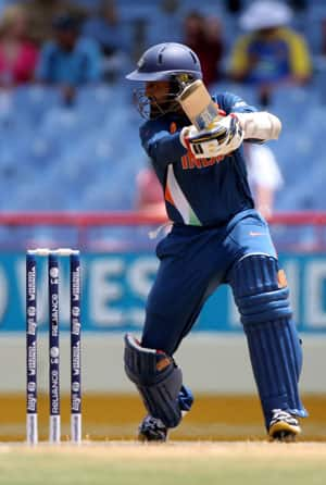 Dinesh Karthik would have been a good value add