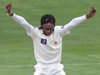Aamer should be allowed to make international comeback: Former Pak cricketers