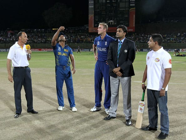 Was it in spirit of cricket, Mr Sangakkara, to protect Mahela from possible ban?