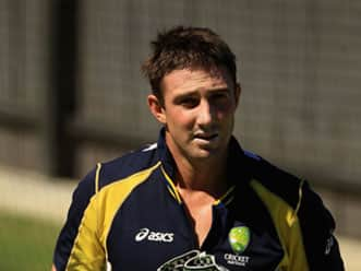Shaun Marsh hopeful of selection in Australia squad for ICC World T20