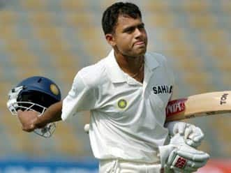 Does anybody care for the domestic Indian cricketer?