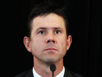 Ponting says India – Australia series would be exciting