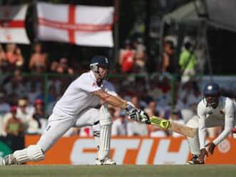 Executing switch-hit is an 'exceptional skill', says Kumar Sangakkara