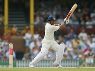 Cricket writer Gideon Haigh hails Sachin Tendulkar