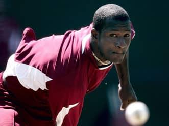 The heart-warming resurgence of Darren Sammy-led West Indies
