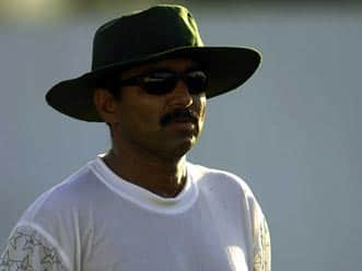Javed Miandad questions role of coaches in international cricket