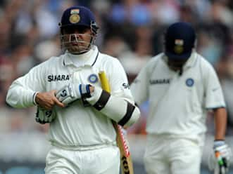 Poor management of free time has been the cause of Indian cricket's woes