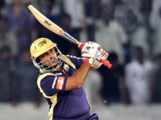 Rajat Bhatia to lead Delhi in Syed Mushtaq Ali Trophy