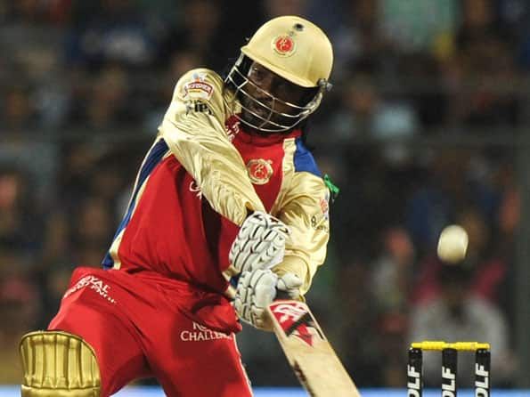 Orange Cap IPL 2012: Highest run scorer of the T20 tournament