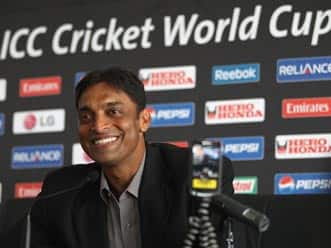 Most Pakistan bowlers tampered with ball: Shoaib Akhtar