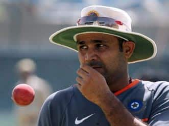 ICC T20 World Cup 2012: India, Afghanistan players raise awareness about polio