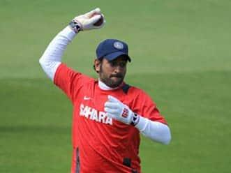 Dhoni had the qualities to be a long-term player: Kirmani