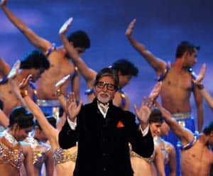 "HC notice to BCCI, Bollywood stars on ""obscene"" IPL opening ceremony"