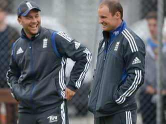 Live Cricket Score: England vs West Indies, third Test at Edgbaston – Day three