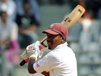 IPL 2012: Darren Bravo unlikely to join Deccan Chargers