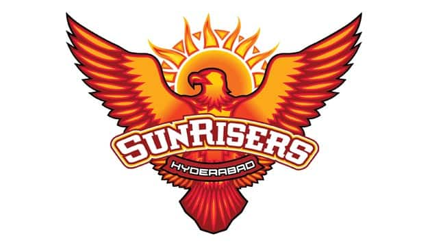 Sun Risers – New Hyderabad IPL team