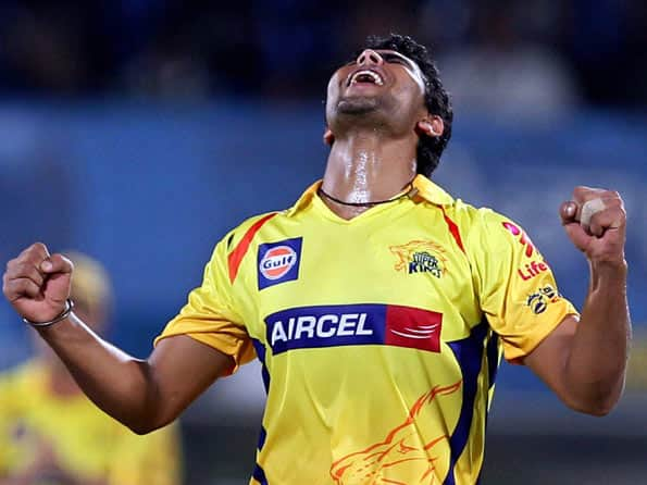 Live Cricket Score IPL 2012: Delhi Daredevils vs Chennai Super Kings, T20 game at New Delhi