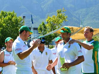 South Africa can topple England from No. 1 spot in ICC Test rankings