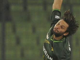 Pakistan fined for slow over-rate during Asia Cup opening match