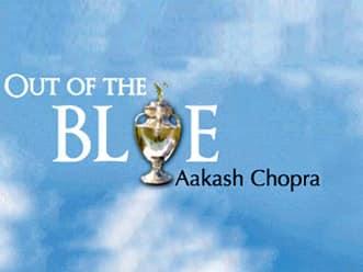 Aakash Chopra's book should be part of cricket academies