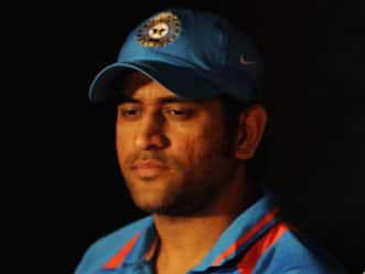 MS Dhoni feels new ICC ODI rules are 'tricky'