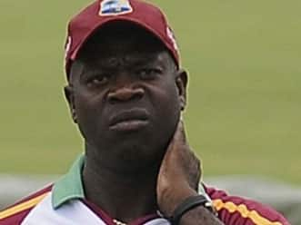 West Indies coach Ottis Gibson wants board to solve issue of Gayle's availability