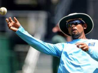 Sangakkara wants Dilshan to maintain his aggression