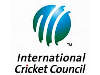 No plans to give Test status to ICC Combined XI: ICC general manager
