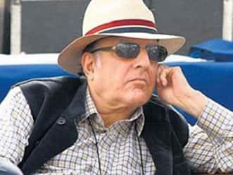 Cricket tourney in memory of Tiger Pataudi