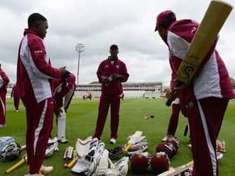 Live Cricket Score: England vs West Indies- 1st ODI at The Rose Bowl, Southampton