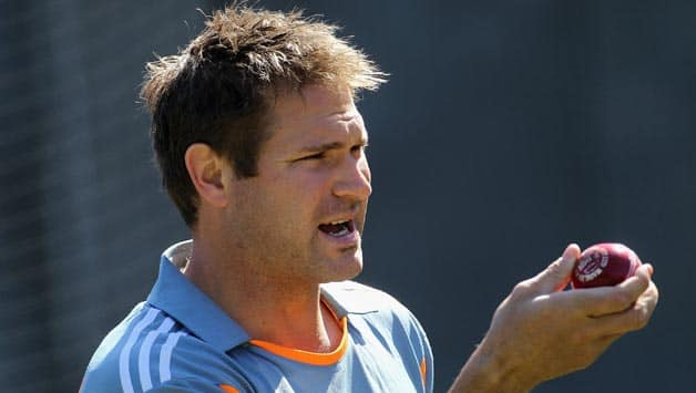 Australia excited about upcoming Ashes series, says Ryan Harris