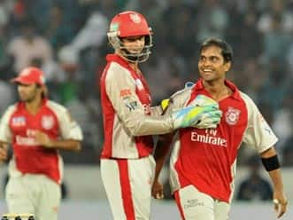 IPL 2012: There is no 'secret tactic' to victory: Adam Gilchrist