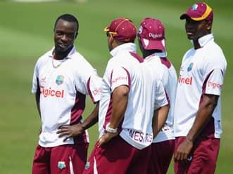 Preview: West Indies seek revival against under-prepared New Zealand
