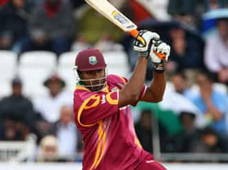 Chennai hundred shows Kieron Pollard could be a major asset for WI cricket