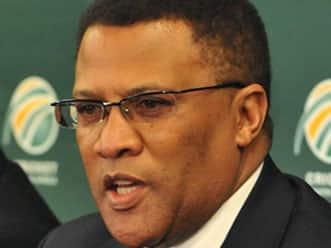 Majola, McIntosh must repay unlawful IPL bonuses: South Africa Sports Minister