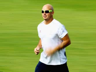 My career far from over, says Herschelle Gibbs
