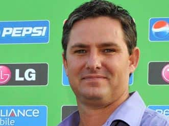 CSA to play trial cricket matches under lights