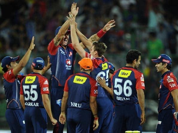 IPL is the ultimate finishing school, thinks Kevin Pietersen