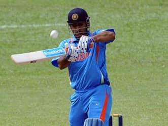 ICC World T20 2012: India vs England – Say It Out..!