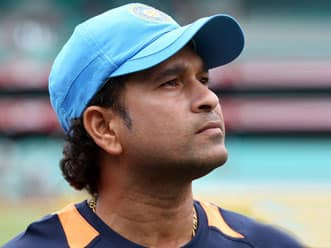 Sachin Tendulkar ready to start new chapter after 'toughest phase in life'