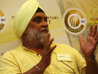 India will have to play out of their skins to win Under-19 World Cup, feels Bishan Singh Bedi