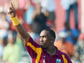 West Indies win toss, elect to bowl in third ODI