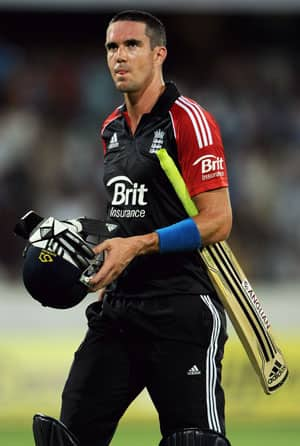 It's time Pietersen regains his lost form in ODIs