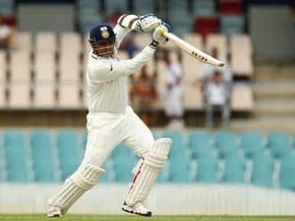 Sehwag may end as the greatest opener, says Australian cricket writer