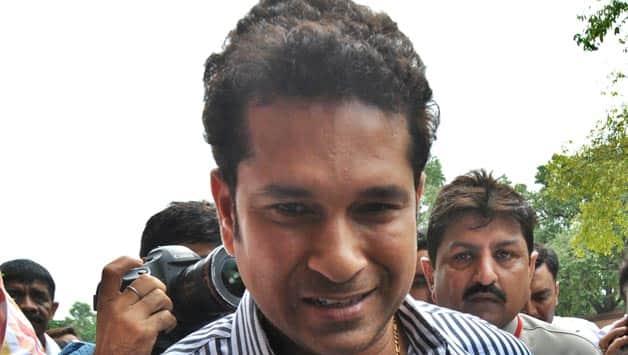 Sachin Tendulkar's 200th Test big for every Indian: Harbhajan Singh