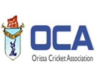 General public to get minimum tickets for Ind-WI ODI in Orissa