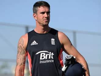 Kevin Pietersen's text conversations went longer than thought?