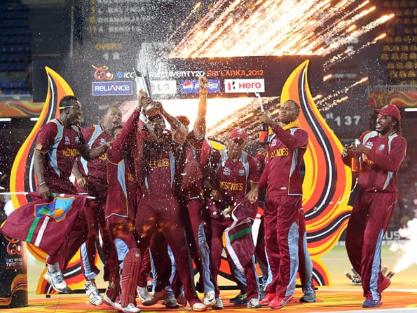 Humour: Tamil Nadu erupts in celebrations after West Indies T20 World Cup victory!