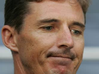 Brad Hogg may be 41, but he has earned his place in the Australian T20 squad